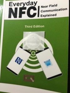 NFCtag1